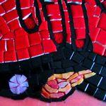 Vixen_mosaic_05