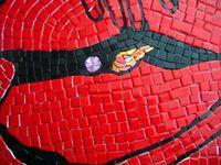 Vixen_mosaic_07